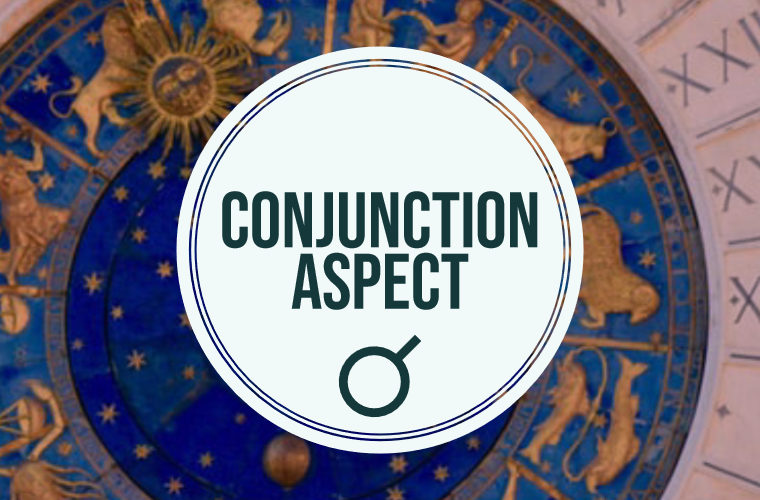 Conjunction Aspect