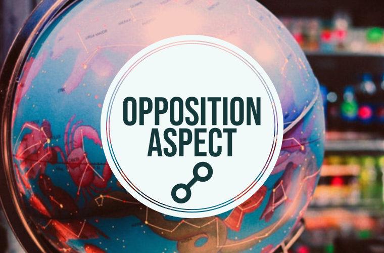 Opposition Aspect