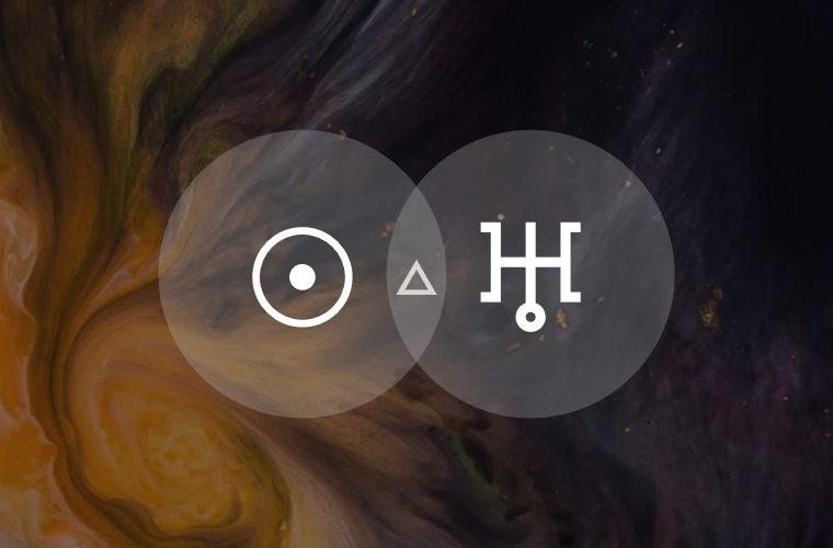 Sun Trine Uranus