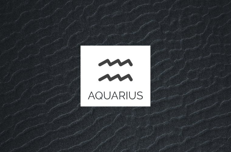 Aquarius Challenges and Obstacles