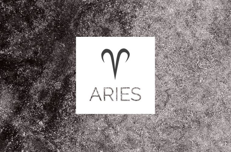 Aries Challenges and Obstacles