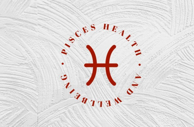 Pisces Health and Wellbeing