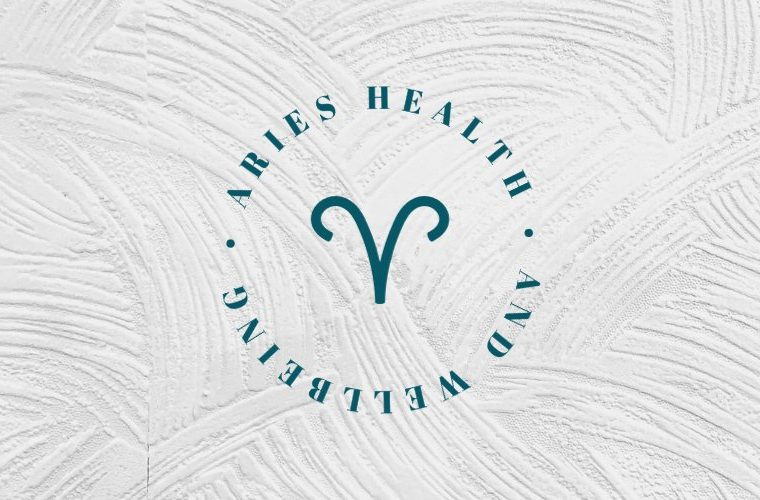 Aries Health and Wellbeing