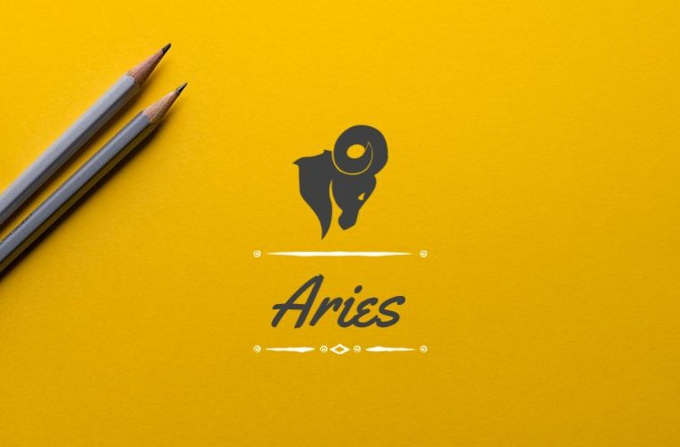 Aries Strengths