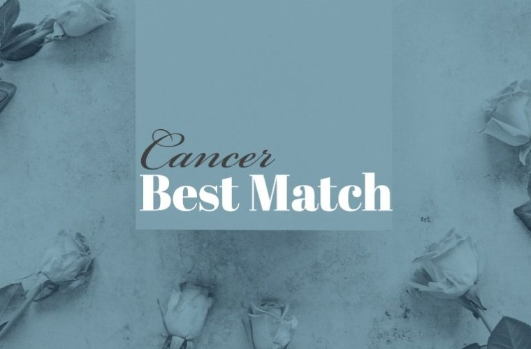 Cancer Best Match