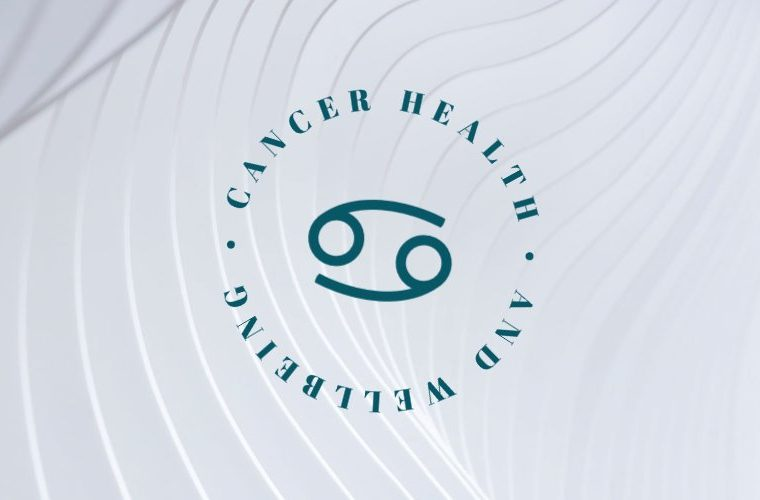 Cancer Health and Wellbeing