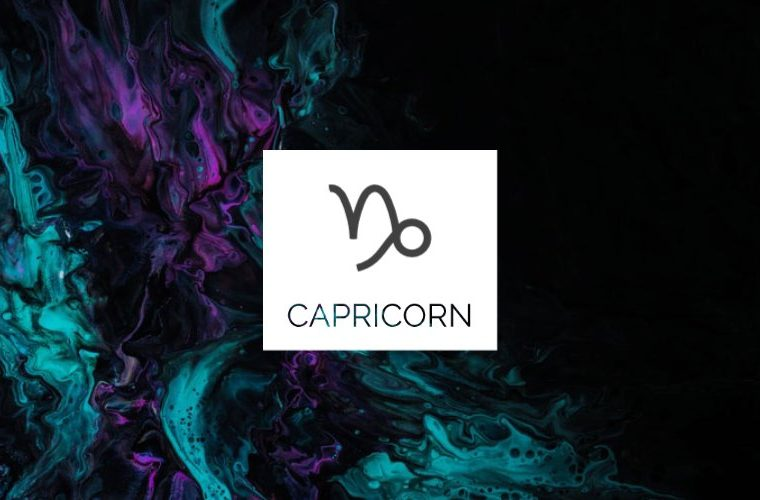 Capricorn Challenges and Obstacles