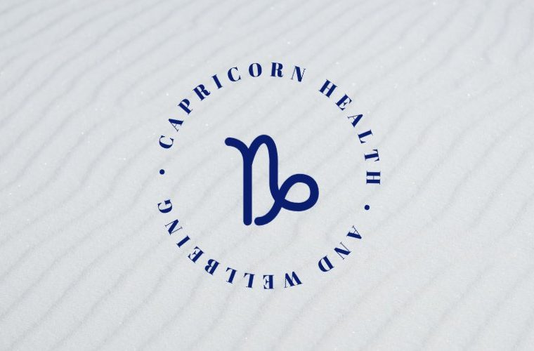 Capricorn Health and Wellbeing