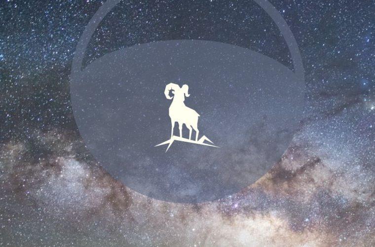 Capricorn man characteristics
