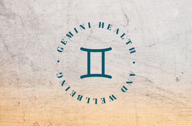 Gemini Health and Wellbeing
