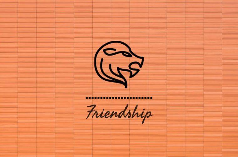 Leo Friendship