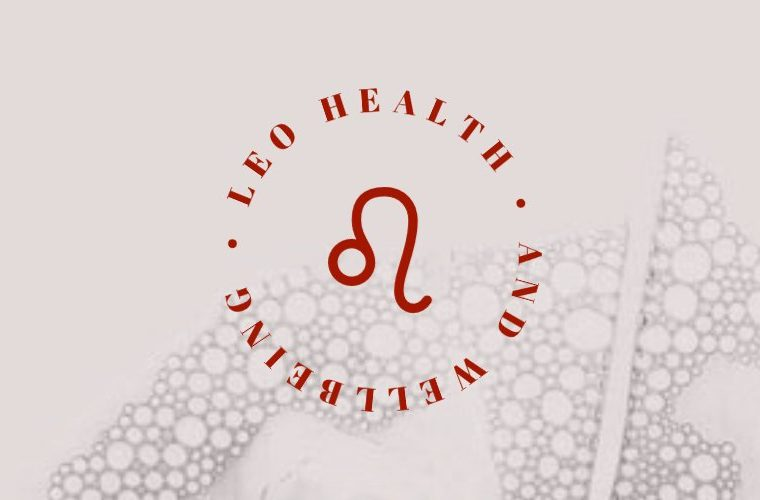 Leo Health and Wellbeing