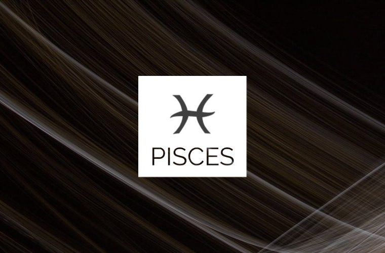 Pisces Challenges and Obstacles