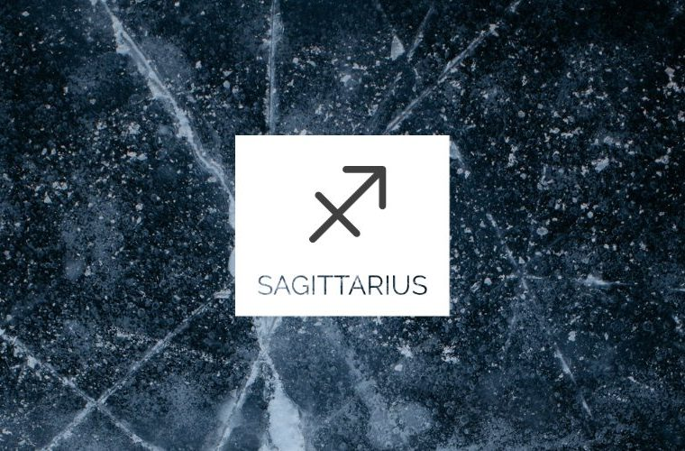 Sagittarius Challenges and Obstacles