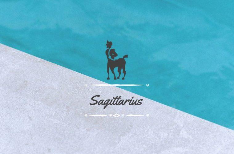 Sagittarius Strengths