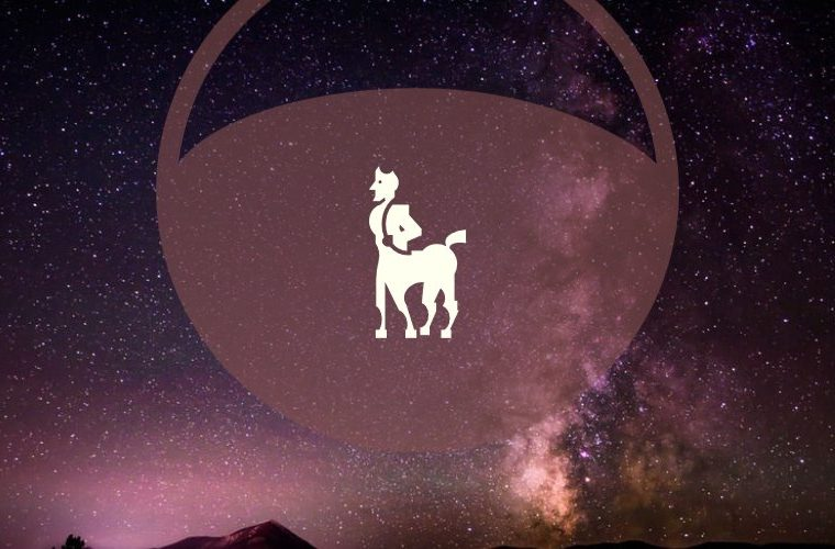 Sagittarius man characteristics