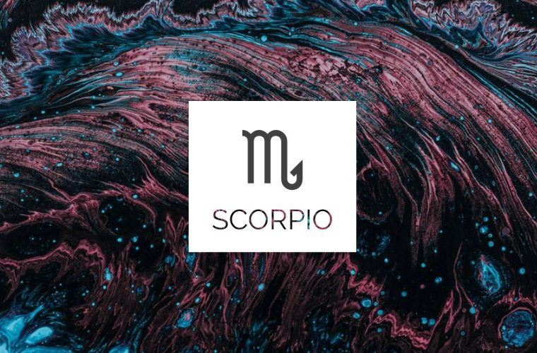Scorpio Challenges and Obstacles