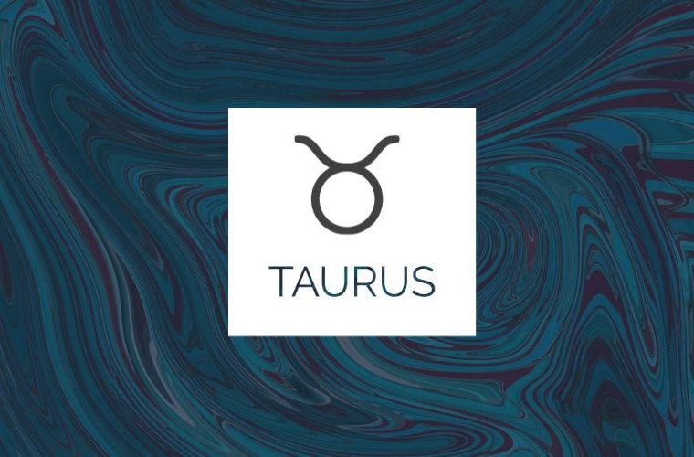 Taurus Challenges and Obstacles
