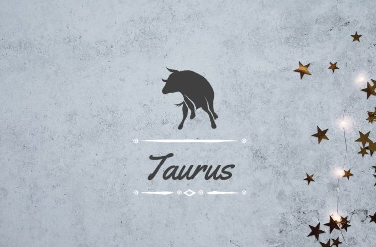 Taurus Strengths