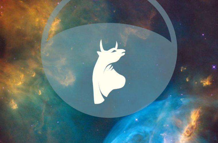 Taurus man characteristics