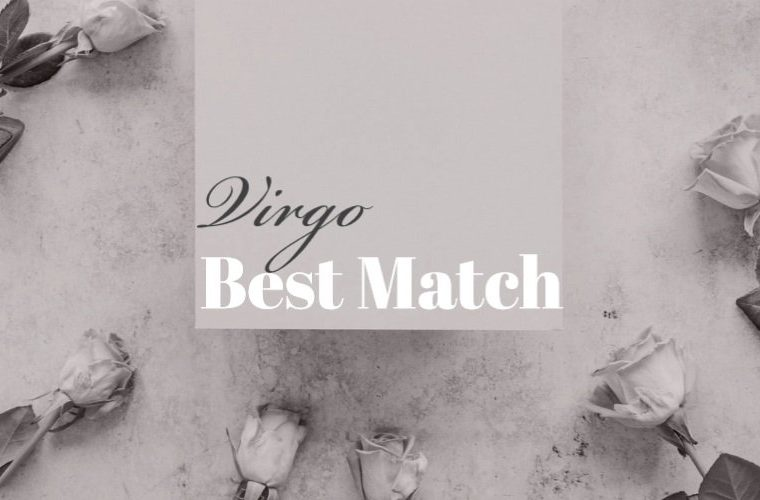 Virgo Best Match