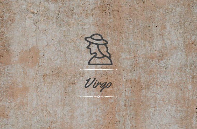 Virgo Strengths